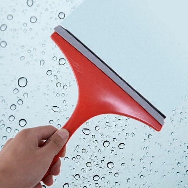 Wischer Auto Glas Reinigung Haushalt Wischen Fenster Gerät Gummi - Fliesen reinigen gerät