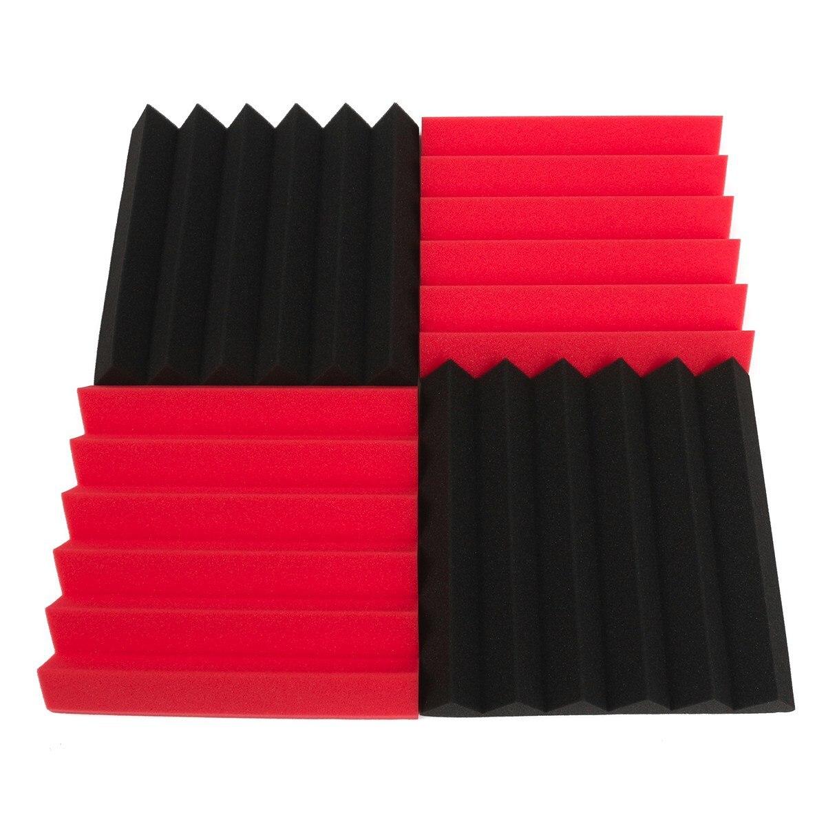 online buy wholesale foam panel from china foam panel wholesalers. Black Bedroom Furniture Sets. Home Design Ideas