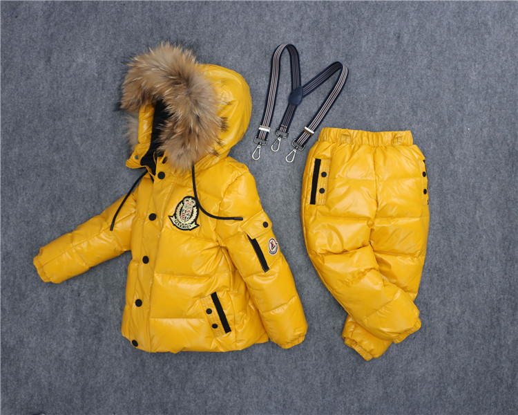 Russian-winter-Warm-Children-clothing-set-white-down-boys-snowsuit-baby-outwear-waterproof-ski-suit-girls-jackets-Kids-Clothes-3