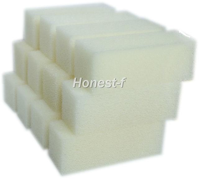Foam Filter Pads For Aqua Clear 110 / 500 AquaClear