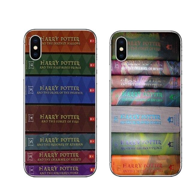 coque iphone 8 livre