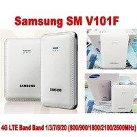 lot-of-10pcs-samsung-sm-v101f-4g-lte-mobile-wifi-hotspot