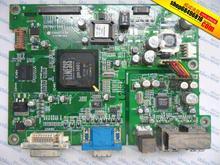 Free shipping VP201b driver board L20B 2970045001 board / motherboard