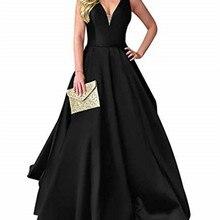 fbb5b5320eda7 Buy smart evening dress and get free shipping on AliExpress.com