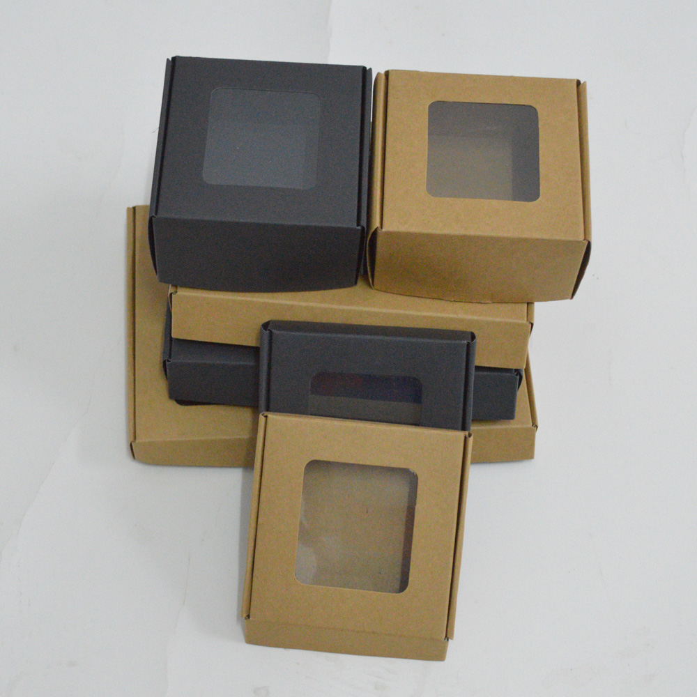 Online Buy Wholesale Craft Cardboard Boxes From China Craft
