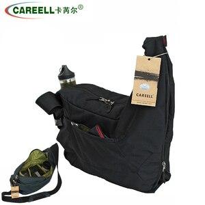 Image 3 - CAREELL Bolso impermeable para cámara profesional C2028 para hombre y mujer