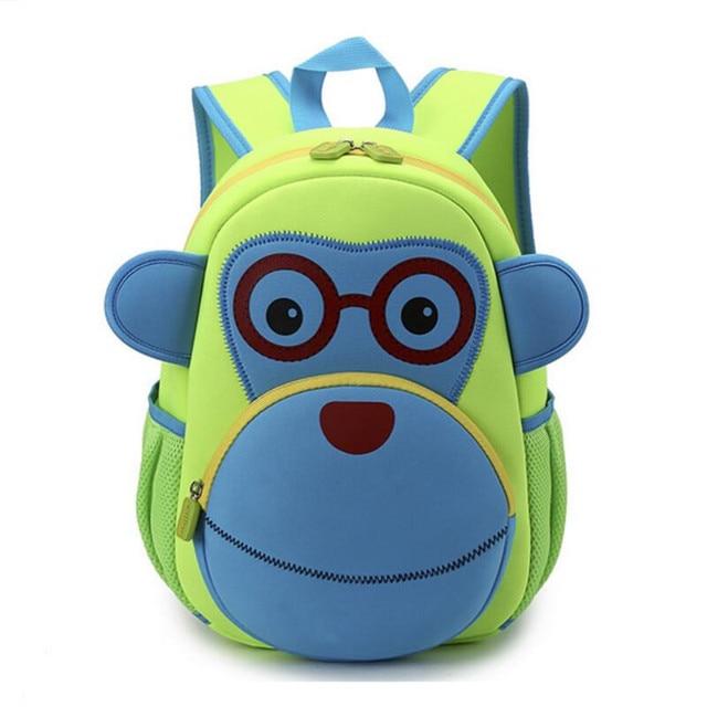 d'école 2016 sac nouvelle sacs maternelle filles pour les école qwzAXwyH