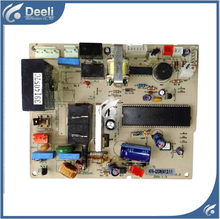 95% new good working for Midea air conditioning board KFR- 32GW/AY.D.1.1 control board