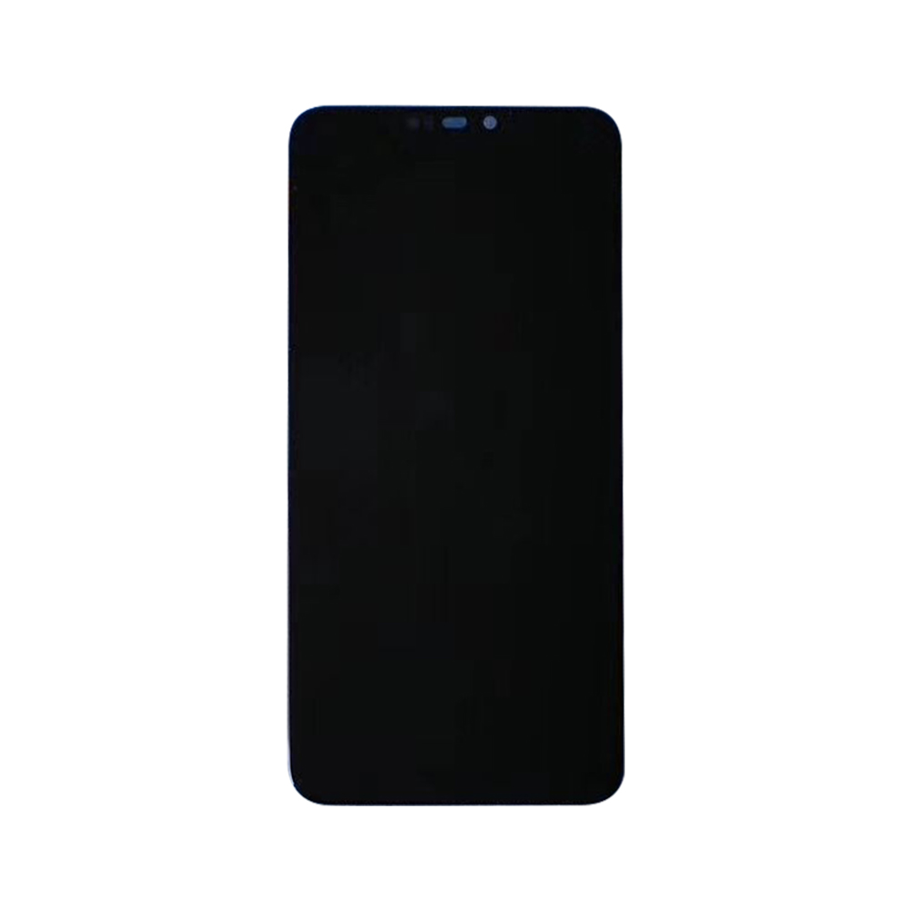 6.26'' LCD For Huawei <font><b>Honor</b></font> <font><b>8C</b></font> LCD <font><b>Display</b></font> <font><b>Touch</b></font> <font><b>Screen</b></font> Digitizer Assembly For Huawei BKK-AL10 BKK-L21 LCD + Tools image