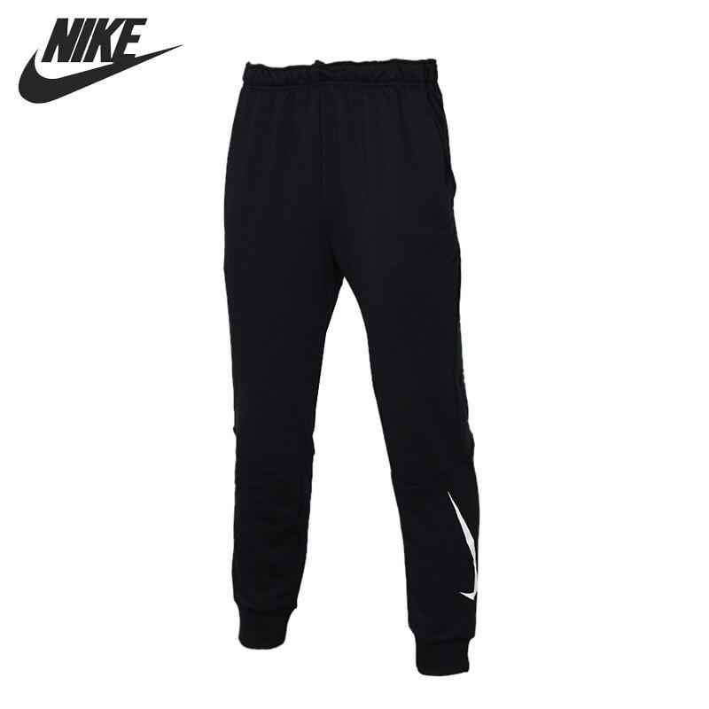 Original New Arrival  NIKE  Mens Pants SportswearOriginal New Arrival  NIKE  Mens Pants Sportswear
