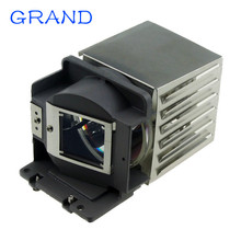 SP-LAMP-069 High Quality  Replacement projector Lamp with Housing for INFOCU S IN112/ IN114/ IN116/ IN114ST projectors Happybate цена в Москве и Питере