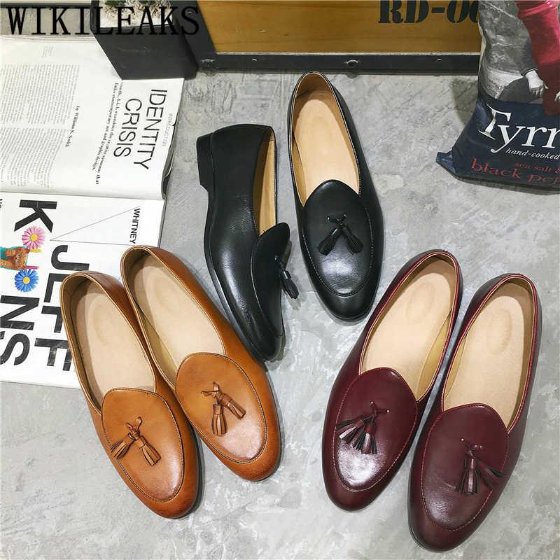 Sapatos de casamento para mulheres sapatos de casamento sapatos de casamento de luxo sapatos de couro de vaca