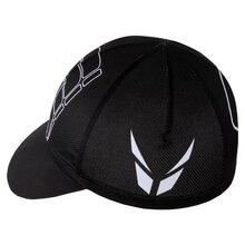 XINTOWN 2016 Outdoor Sport Men Baseball Bike Bicycles Male Jersey Team Moto Headwear Helmet Headband Hats Bandana Cycling Cap