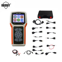 MCT-500 Motorcycle scanner MCT500 Universal Motorbike Diagnostic scanner MCT 500 instead of MCT200 motorcycle diagnosis tool