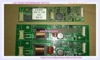 CXA-0308 Inverter High Voltage Board PCU-P113 104PW161