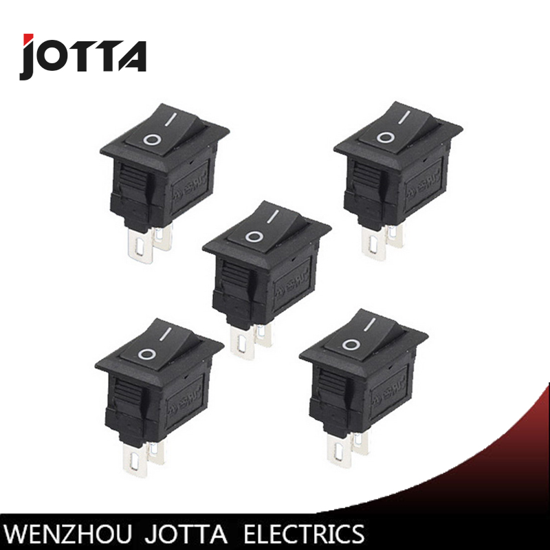 new-5pcs-lot-high-quality-2-pin-snap-in-on-off-position-snap-boat-button-switch-12v-110v-250v-p005