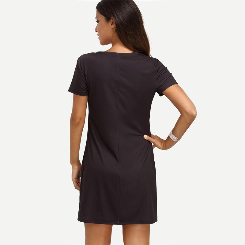 dress160609502(1)