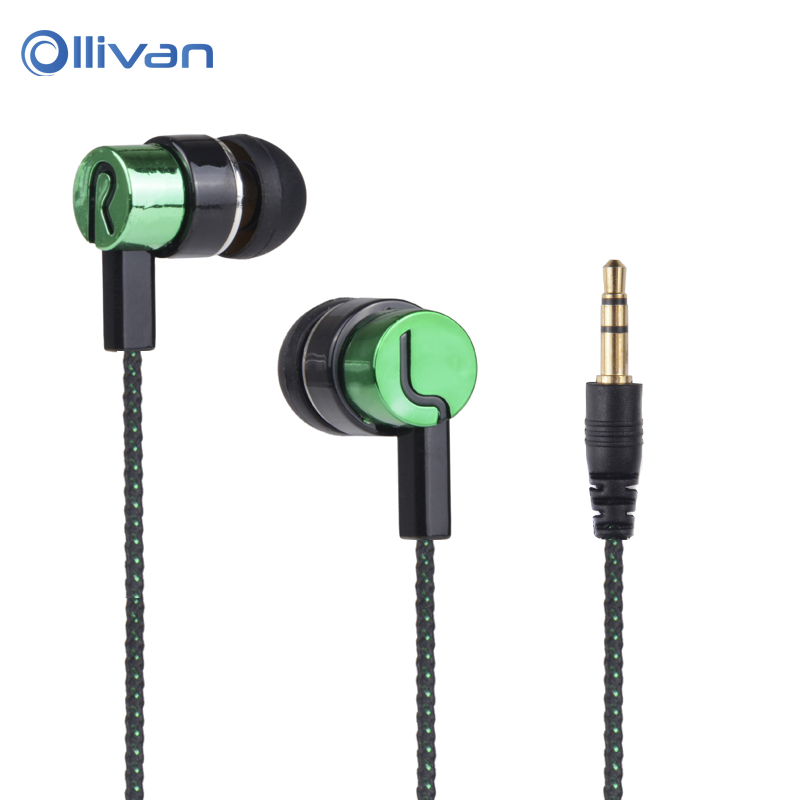 MP3/mp4 Roping Earphone Braided Stereo earphone Metal Earphones For iphone for Samsung for xiaomi Huawei all Mobile Phones PC laptop keyboard for hp for envy 4 1014tu 4 1014tx 4 1015tu 4 1015tx 4 1018tu backlit northwest africa 692759 fp1 mp 11m6j698w