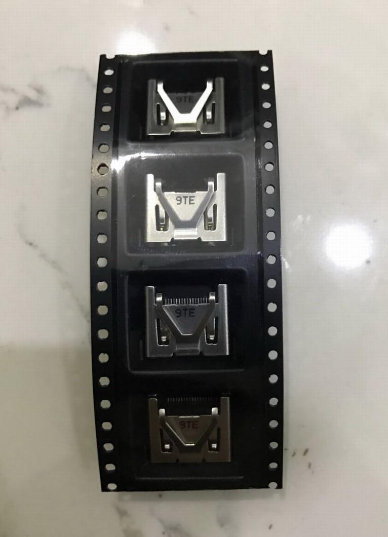 20pcs lot original new for ps4 super slim pro hdmi socket port new model