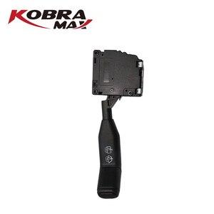 Image 3 - KobraMax przełącznik kombinowany 7700826606 pasuje do Renault 19 kabriolet akcesoria samochodowe