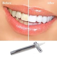 Teeth Whitening Pen