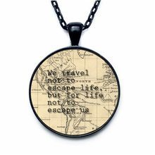 buy farewell gifts and get free shipping on aliexpress com