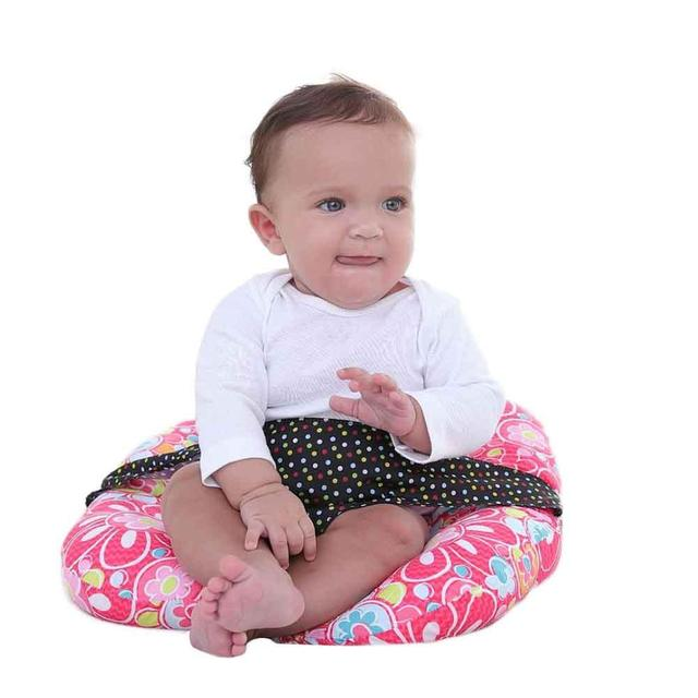 08b0c5ec0 Innovative Home Multi purpose PP Cotton Baby Sleeping Pad Play ...