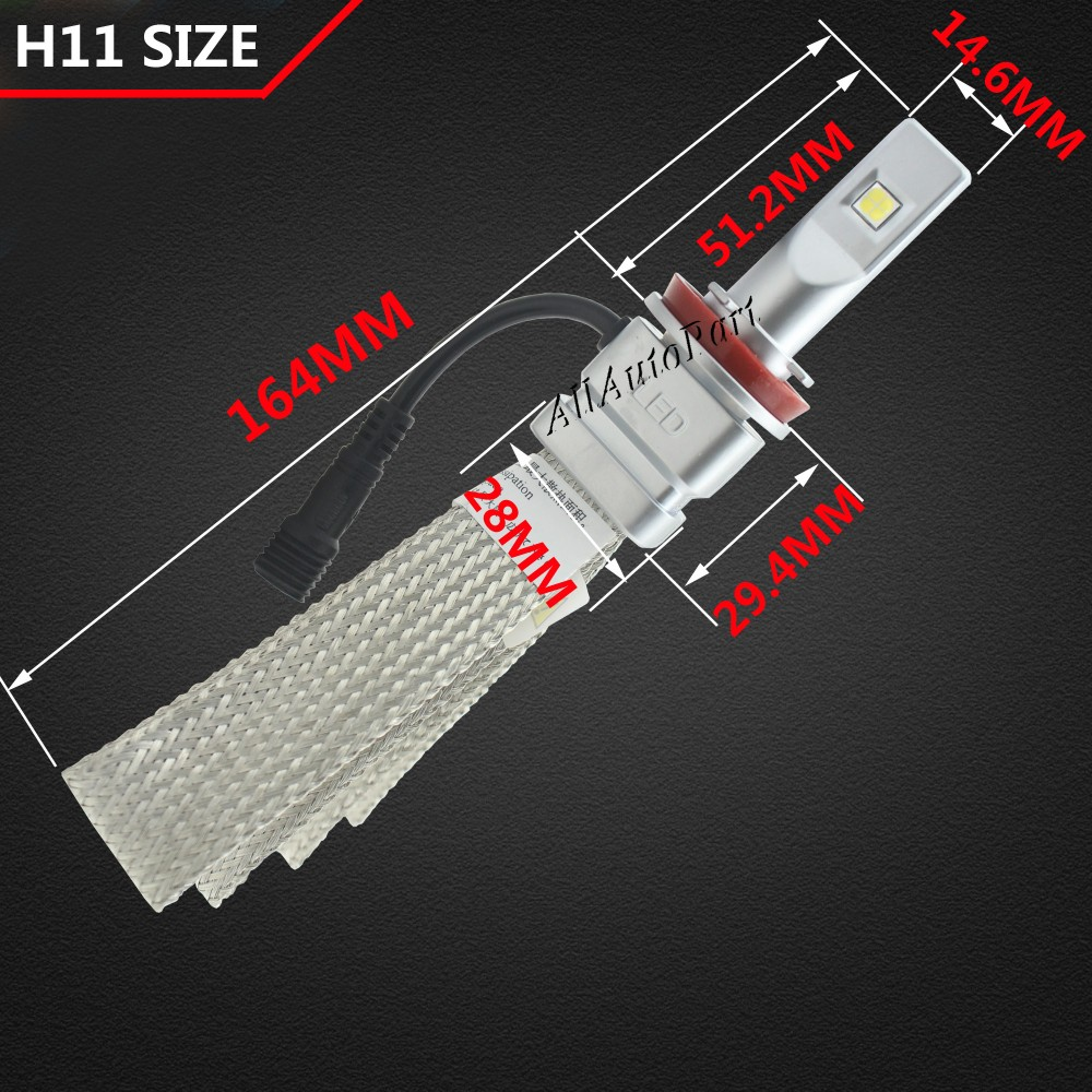 SIZE H11