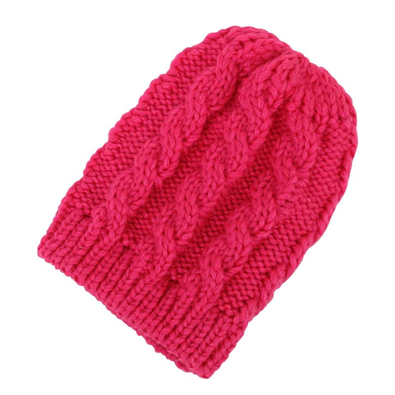 Hot Item Color Red 2016 Cute Winter Autumn Crochet Baby Hat Girl Boy Cap Unisex Beanie knitted toddlers  New womensdate hot sale 1 pcs gray baby s hat winter autumn crochet baby hat girl boy cap unisex beanie star infant 100% cotton hats