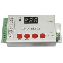 4 ports led controller,drive…