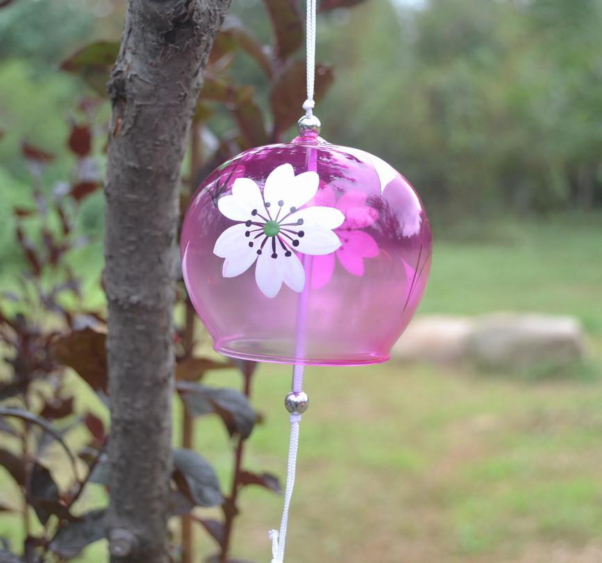 suspendus en verre orbes-achetez des lots à petit prix suspendus