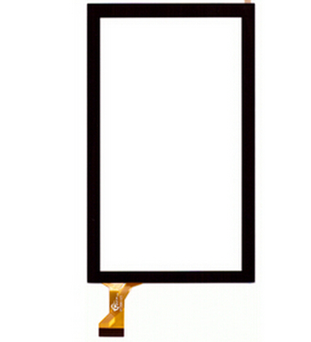 New For 7 BQ 7051G Tablet Touch Screen panel Digitizer Glass Sensor Replacement Free Shipping