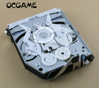 OCGAME DVD Drive For Playstation 4 CUH 1001A PS4 KEM 490AAA KES 490A Single Eye Drive 490 DVD Laser Lens Drive BDP 020