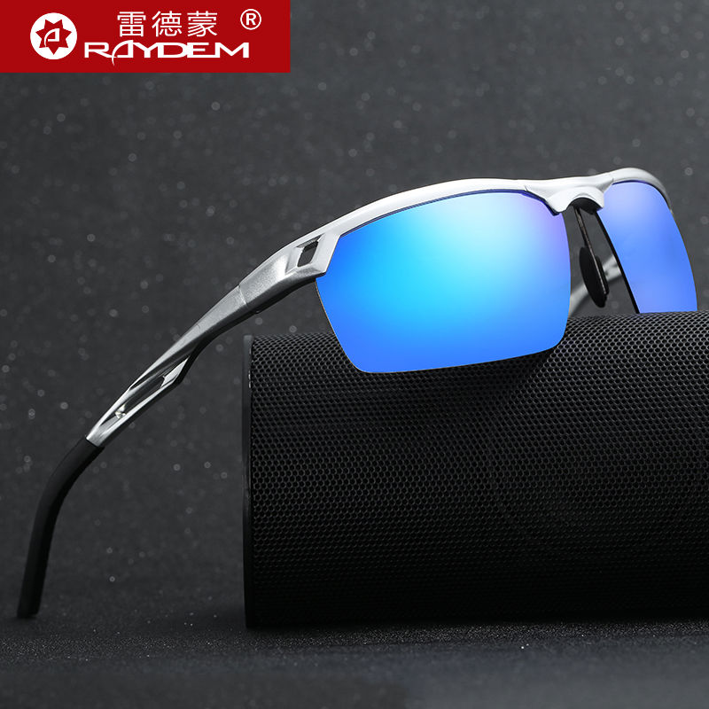 rayban sunglass price  Compare Prices on Rayban Sunglass- Online Shopping/Buy Low Price ...