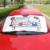 Accesorios del coche ventana parasol frontal de HelloKitty Láminas Cubierta UV Protegen la Película Del Coche Del Parabrisas Del Visera parasol KT216 freeshipping
