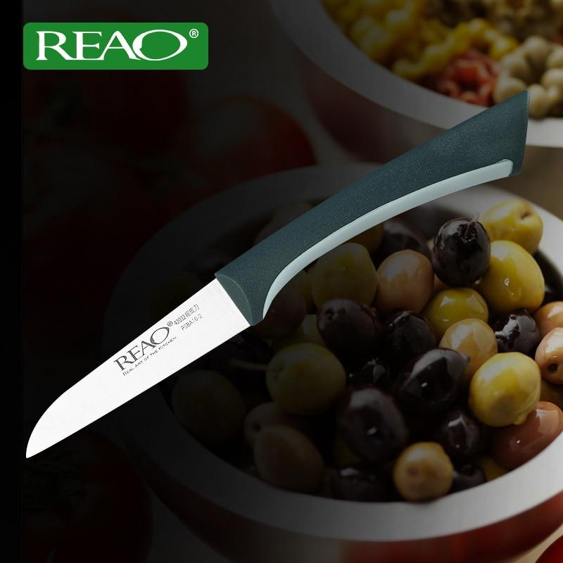 Fruit font b knife b font portable stainless steel Gift Home font b knife b font