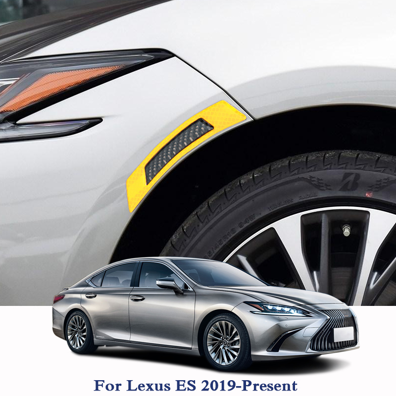 Lx 350 Lexus: For Lexus RX350 RX300 IS250 RX330 LX470 IS LX570 Wheel