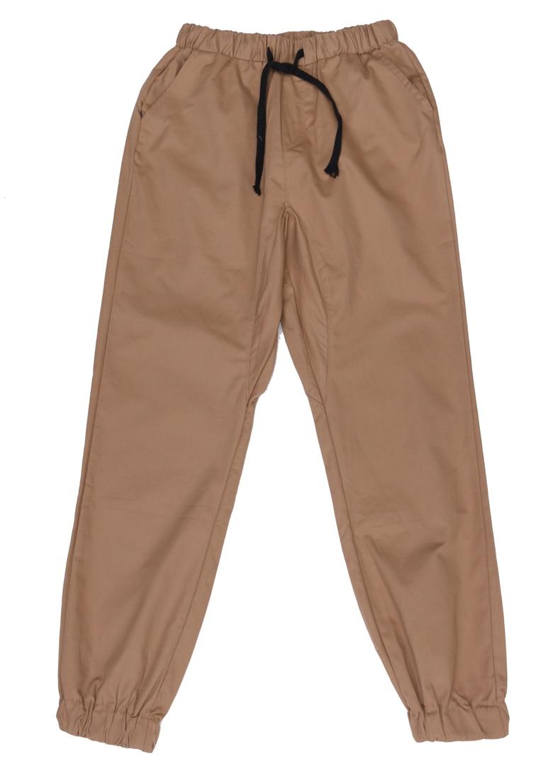 NEUHEITEN Männer Casual Jogger Dance Sportwear Baggy Pluderhosen - Herrenbekleidung - Foto 4