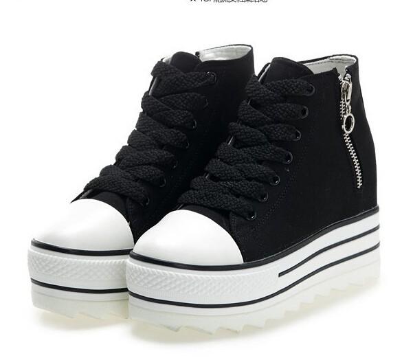 XWC159-sneaker09