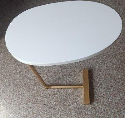 https://ae01.alicdn.com/kf/HTB1GO1zKhSYBuNjSsphq6zGvVXaL/Louis-Fashion-Coffee-Tables-Creative-Simplicity-Modern-Oval-Mobile-Solid-Wood-Iron-Sofa-Lazy-Side.jpg_640x640.jpg
