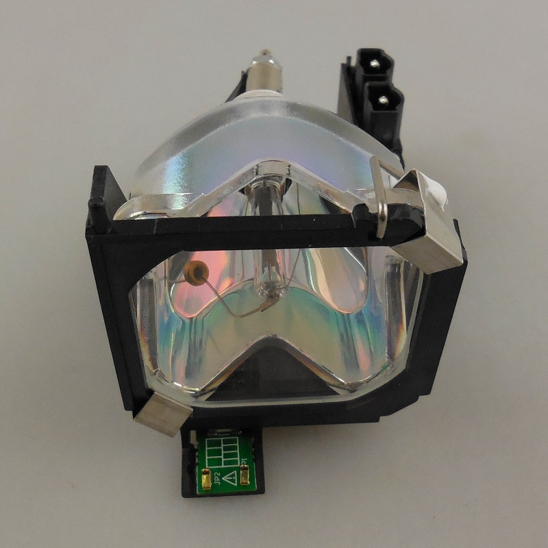 High Quality Projector Lamp ELPLP10 For EPSON EMP-710/EMP-500/EMP-700/PowerLite 710C With Japan Phoenix Original Lamp Burner