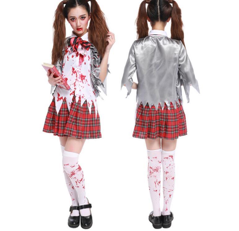 Popular Sexy Schoolgirl Underwear-Buy Cheap Sexy Schoolgirl Underwear Lots From China -6529