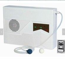 Воздухоочистители очиститель воздуха для домашнего ионизатор озона 220 В 110 В бытовой озонатор Ozonizador генератора озона + пульт дистанционного управления