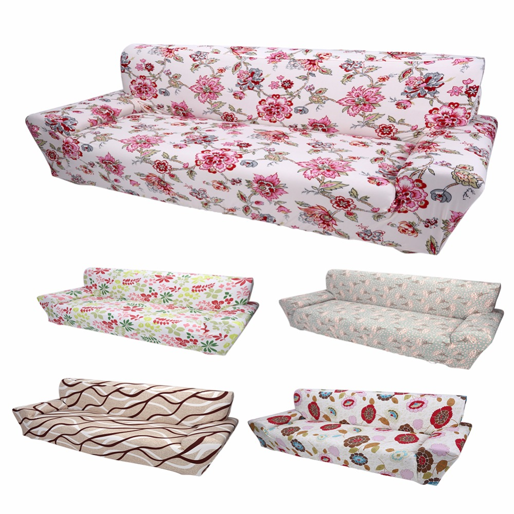 Online Buy Wholesale Couch Cover Pattern From China Couch