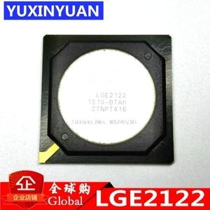 Image 3 - LGE2122 LGE2122 BTAH BGA Hd LCD TV çip 5 adet/grup LG2122 E2122