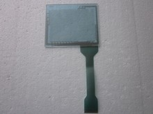 AB 2711-T6C20D Touch Glass screen for HMI Panel repair~do it yourself,New & Have in stock