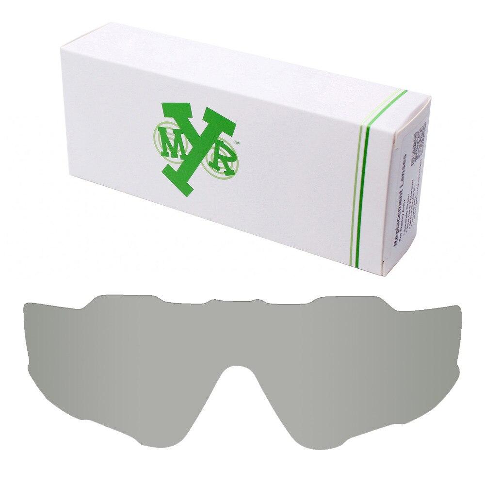 48cc2e98ed Lentes de repuesto Mryok para gafas de sol Oakley Jawbreaker gris  fotocrómico en Accesorios de Accesorios de ropa en AliExpress.com | Alibaba  Group