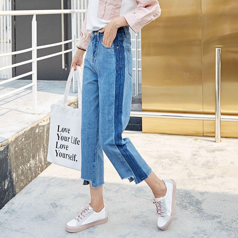 Großhandel trending jeans women Gallery - Billig kaufen trending jeans women  Partien bei Aliexpress.com 93c77e2fa6