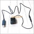 DMW DCC8 + 8.7 V Cabo para Banco De Potência DC 5 V 2A fonte de Alimentação serve para panasonic dmc-fz1000 fz200 fz300 gh2 g3 g4 g5 g6 g7 gh2k gh2s gx8 câmeras