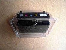 5 colores cabeza de impresión 564 cabezal para HP Photosmart 7510 cabezal de la impresora para HP Photosmart 7520 ( CZ045A ) cabezal de impresión 564